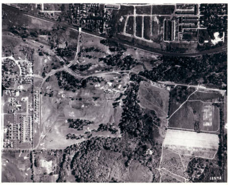 Aerial 1939-10-15 Dallin Collection - Me