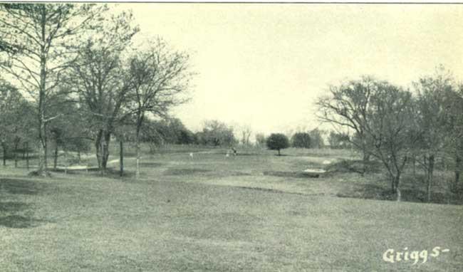 Photo Unknown Bartlesville (Clouser) (6)