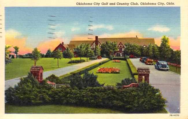 Document Postcard OCG&CC.jpg