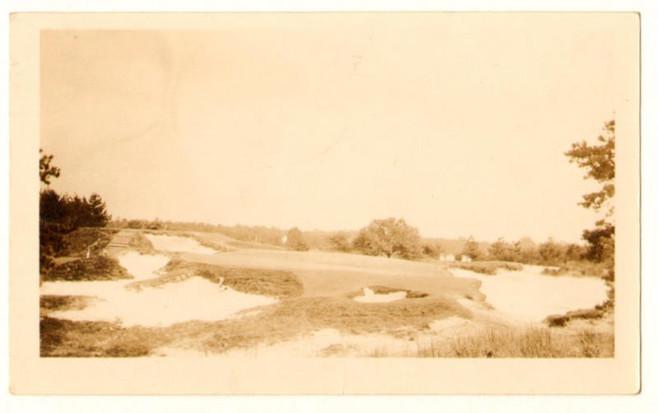Photo #10 Pine Valley (Clouser).jpg