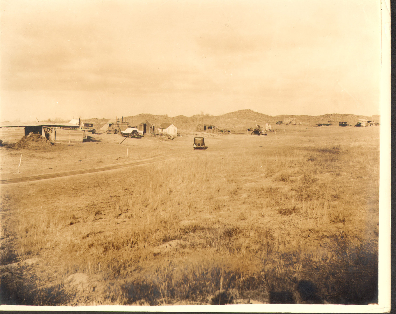 Photo Prairie Dunes Unknown (Clouser).JP