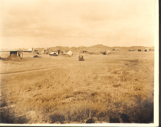 Photo Prairie Dunes Unknown (Clouser).JP