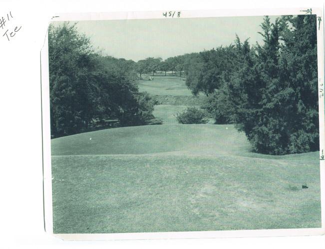 Photo #11 Tee Twin Hills (Clouser).jpg