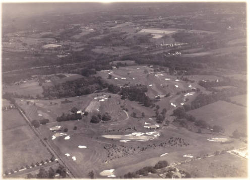 Aerial 1939-9-8 Dallin Collection - Phil