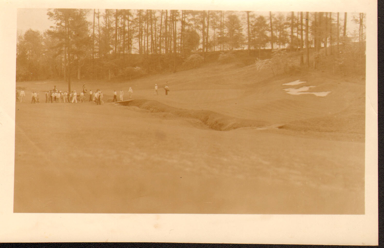 Photo ANGC #16 Green (Clouser).JPG