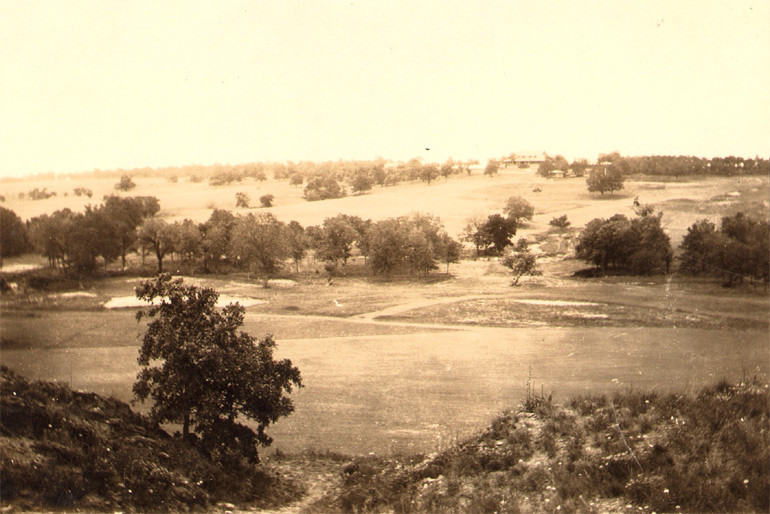 Photo Dornick View From Cemetary (2).jpg