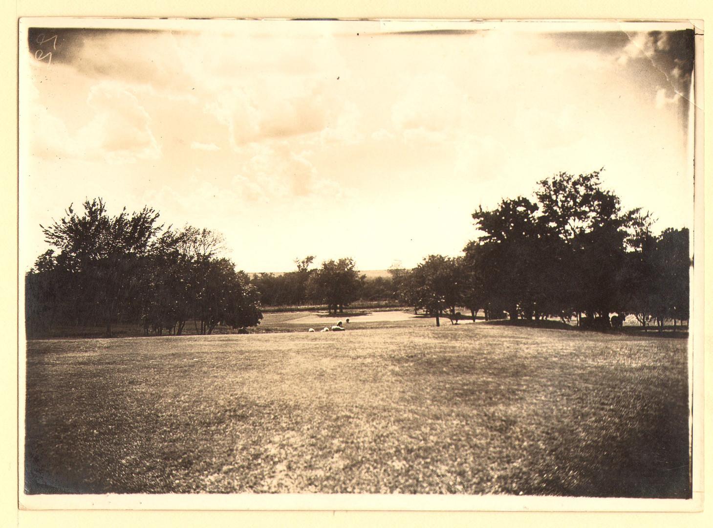 Photo Dornick #10 Approach 1936.jpg