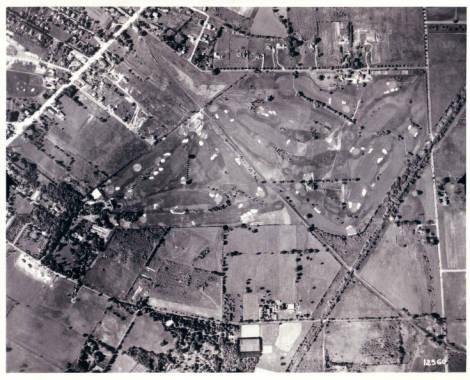 Aerial 1939-10-15 Dallin Collection - Su