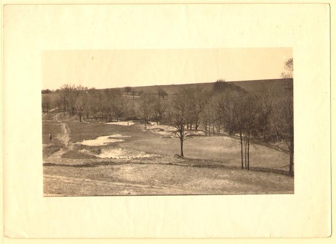 Photo #7 Green Twin Hills (Clouser).JPG