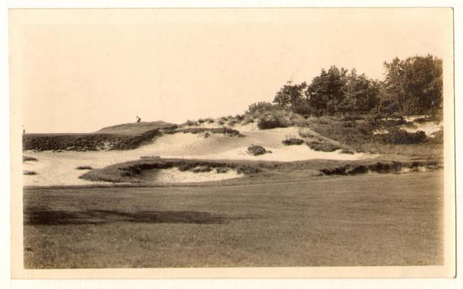 Photo #2 Pine Valley (Clouser).jpg