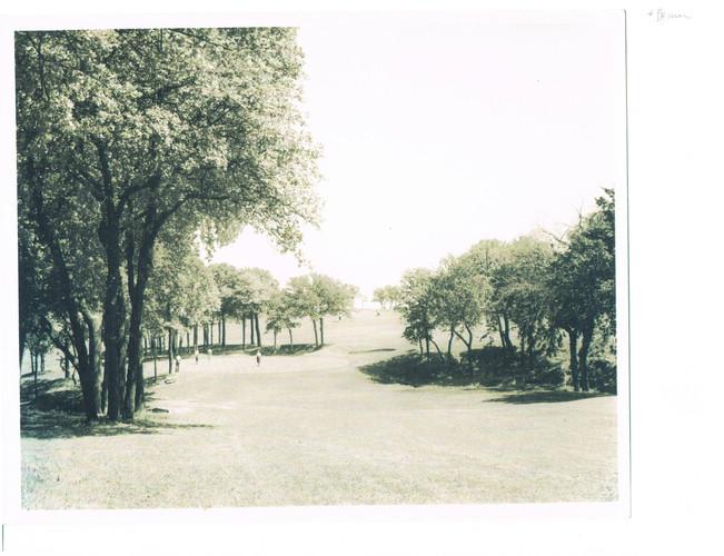 Photo #7 Twin Hills (Clouser).jpg