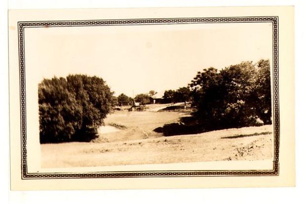 Photo #11 Southern Hills (Clouser).JPG