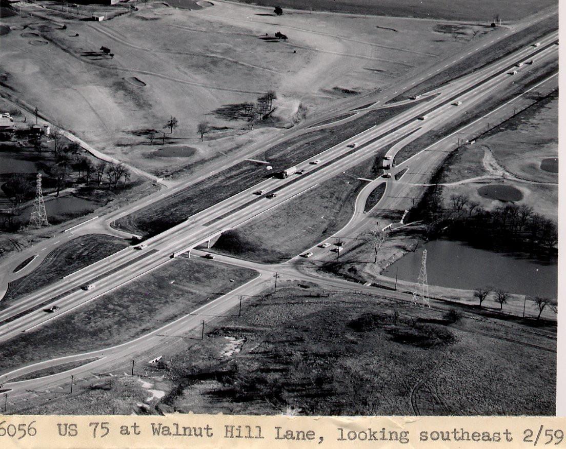 Aerial Unknown Walnut Hill (Clouser).jpg