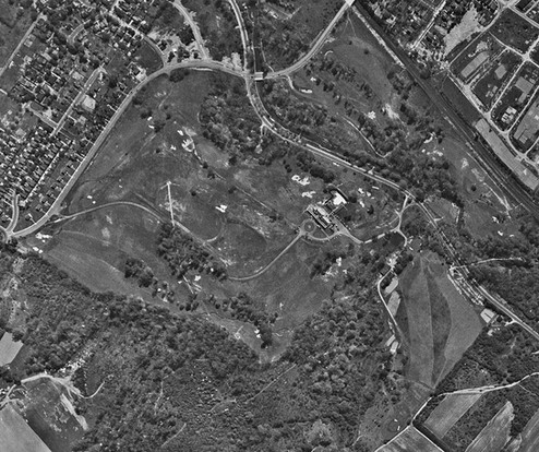 Aerial 1948-5-2 Melrose.tif1.jpg
