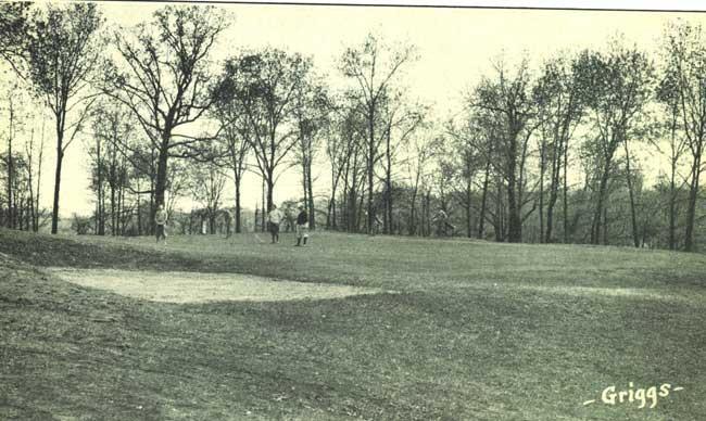 Photo Unknown Bartlesville (Clouser) (12