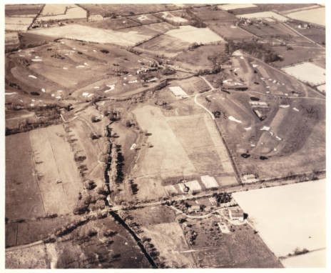 Aerial 1936-5-1 Dallin Collection - Sauc