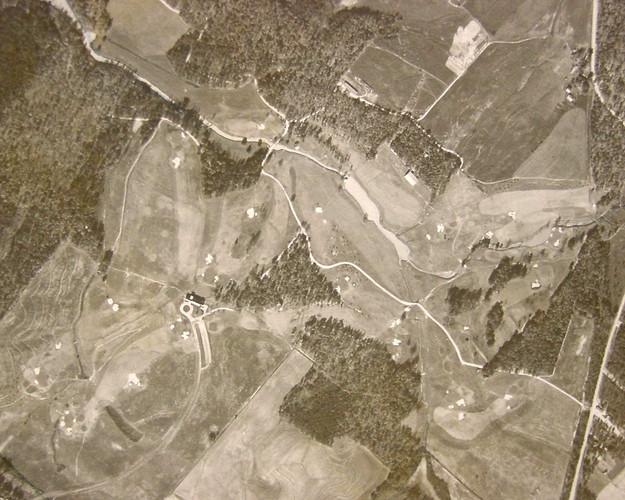 Aerial 1940 Old Town (White).jpg
