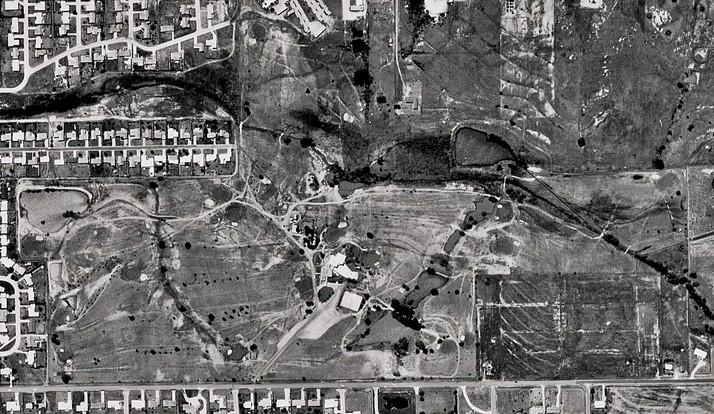 Aerial 1963-4-29 Duncan.jpg