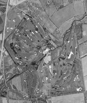 Aerial 1955-4-10 Saucon Valley.tif1.jpg