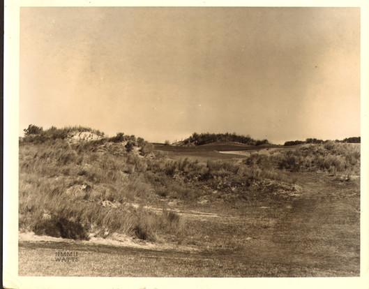 Photo Prairie Dunes #10 Tee (Clouser).JP