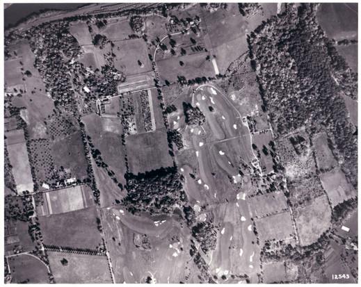 Aerial 1939-10-15 Dallin Collection - Ph