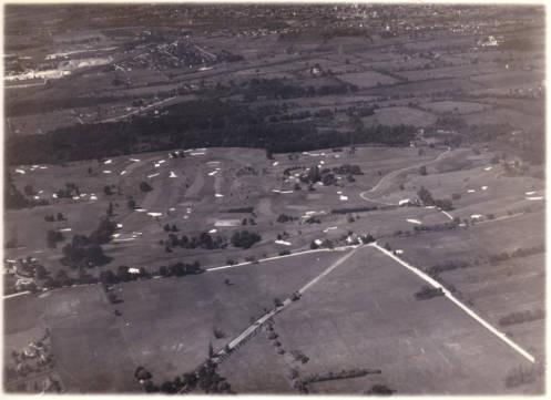 Aerial 1939-9-8 Dallin Collection - Gulp