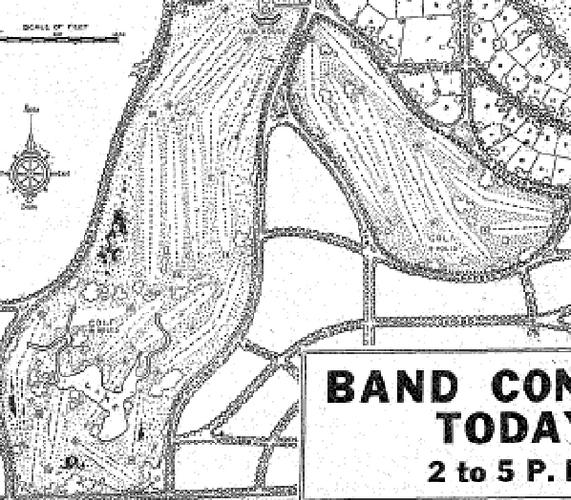 Drawing 1929-5-5 Oklahoman Pg 53 - OCG&C