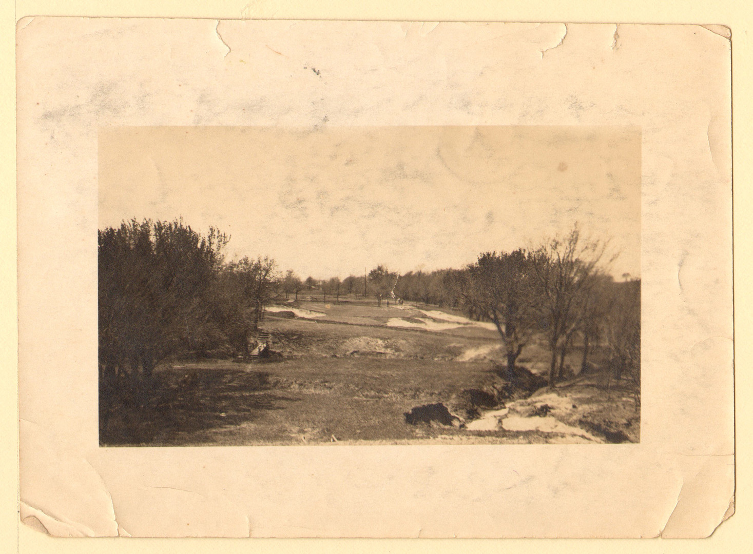 Photo #3 Twin Hills (Clouser) (1).JPG