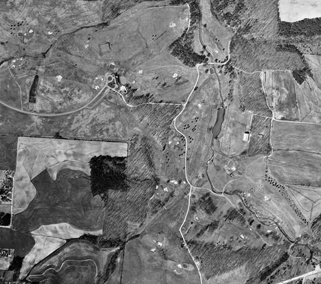 Aerial 1948-4-1 Old Town.tif1.jpg