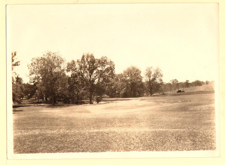 Photo Dornick #15 Green (Clouser).JPG