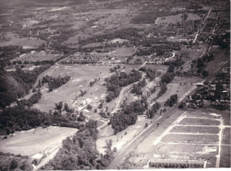 Aerial 1939-6-25 Dallin Collection - Mel