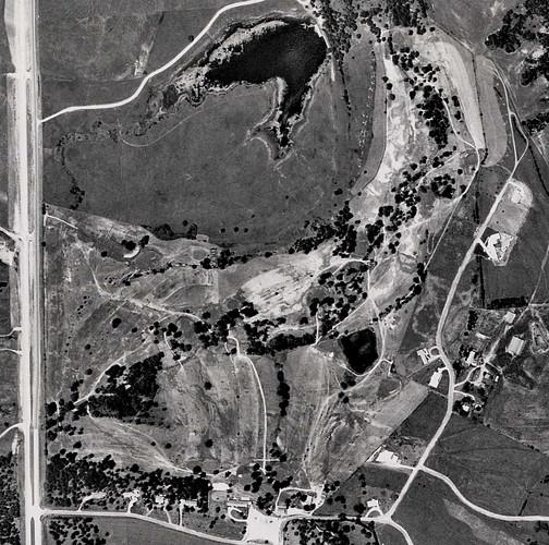 Aerial 1963-5-10 Dornick Hills.jpg