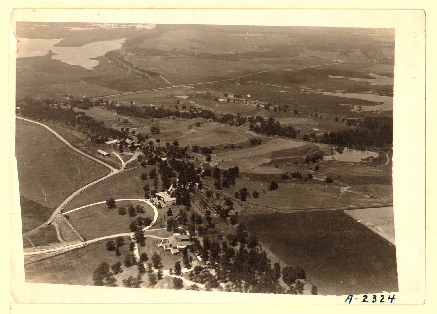 Aerial Dornick Unknown Date.JPG