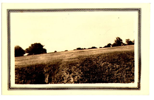 Photo Unknown Southern Hills (Clouser) (