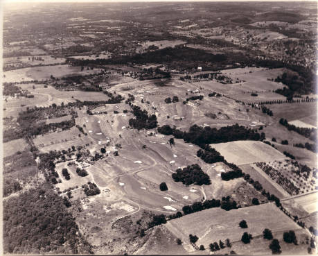 Aerial 1939-6-25 Dallin Collection - Phi