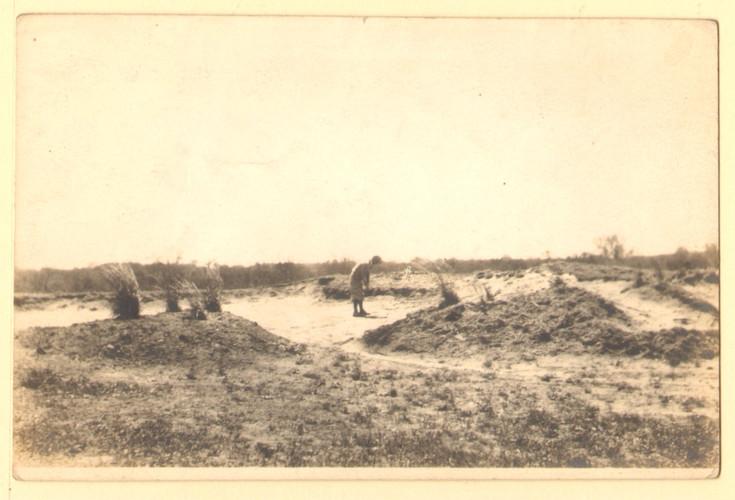 Photo Unknown Twin Hills (Clouser) (2).J