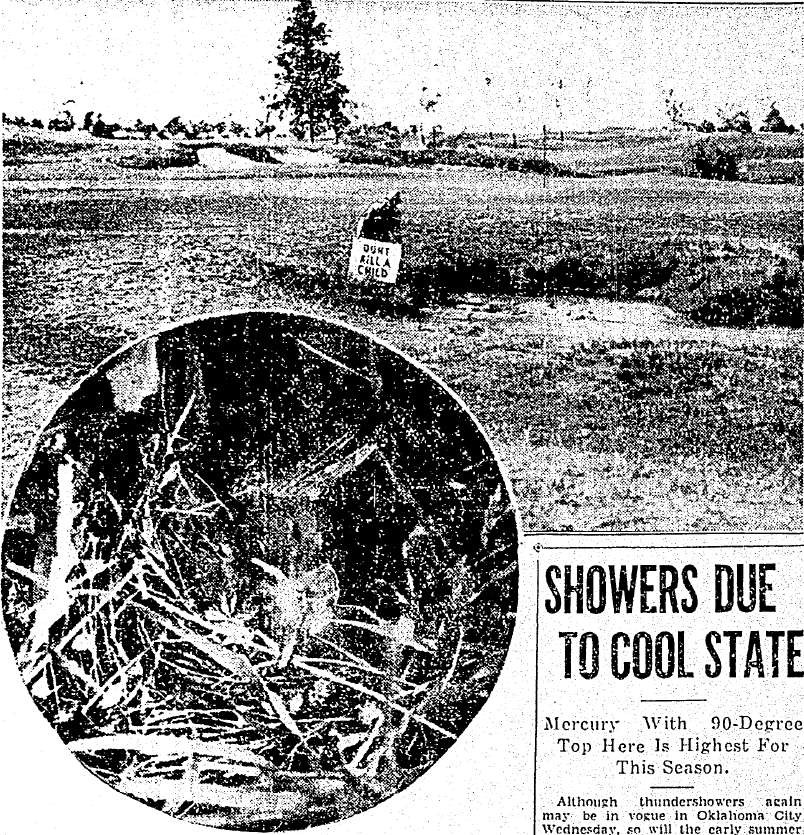 Photo #5 OCG&CC 1932-6-8 Oklahoman.jpg