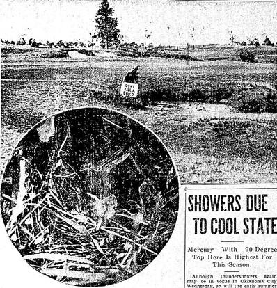 Photo #5 OCG&CC 1932-6-8 Oklahoman.jpg