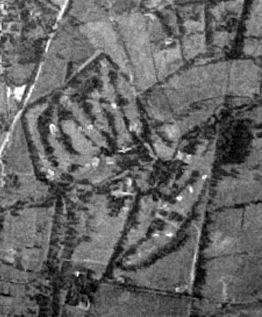 Aerial 1948-9-1 Saucon Valley1.jpg