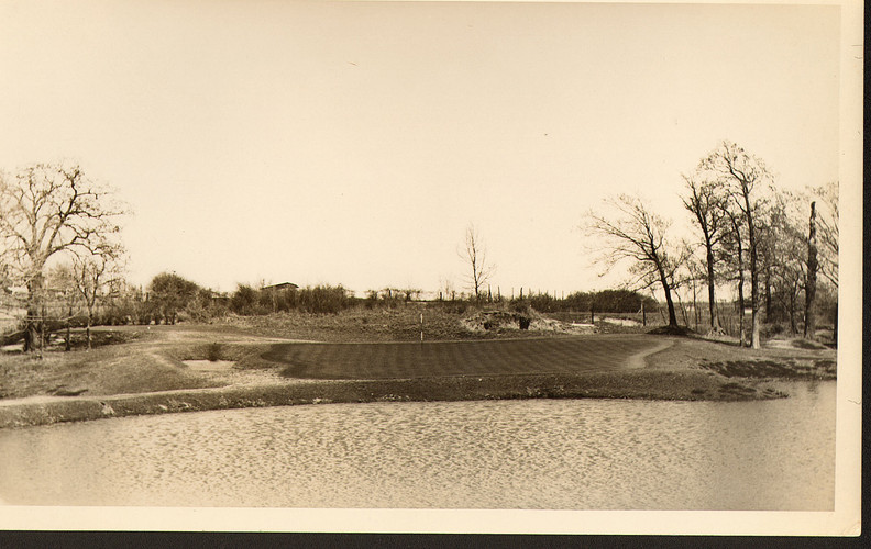 Photo Brook Hollow Unknown (Clouser) (2)
