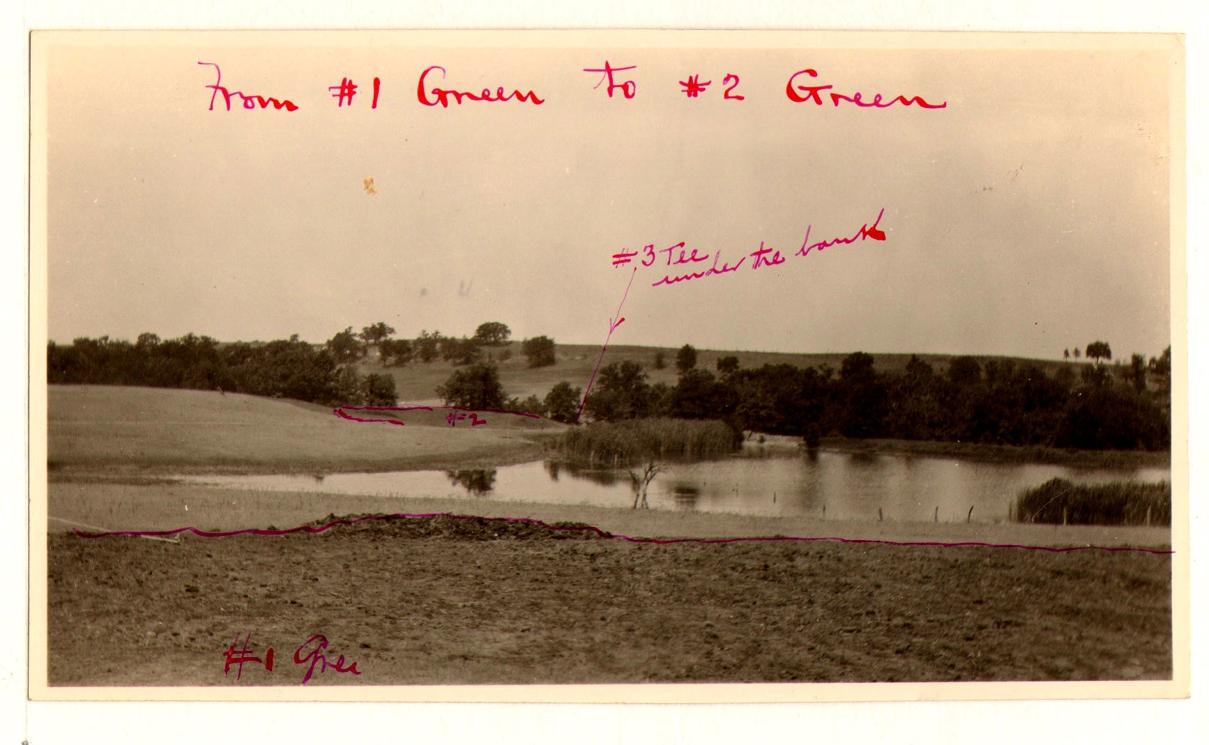 Photo Dornick #2 (Clouser) (3).JPG