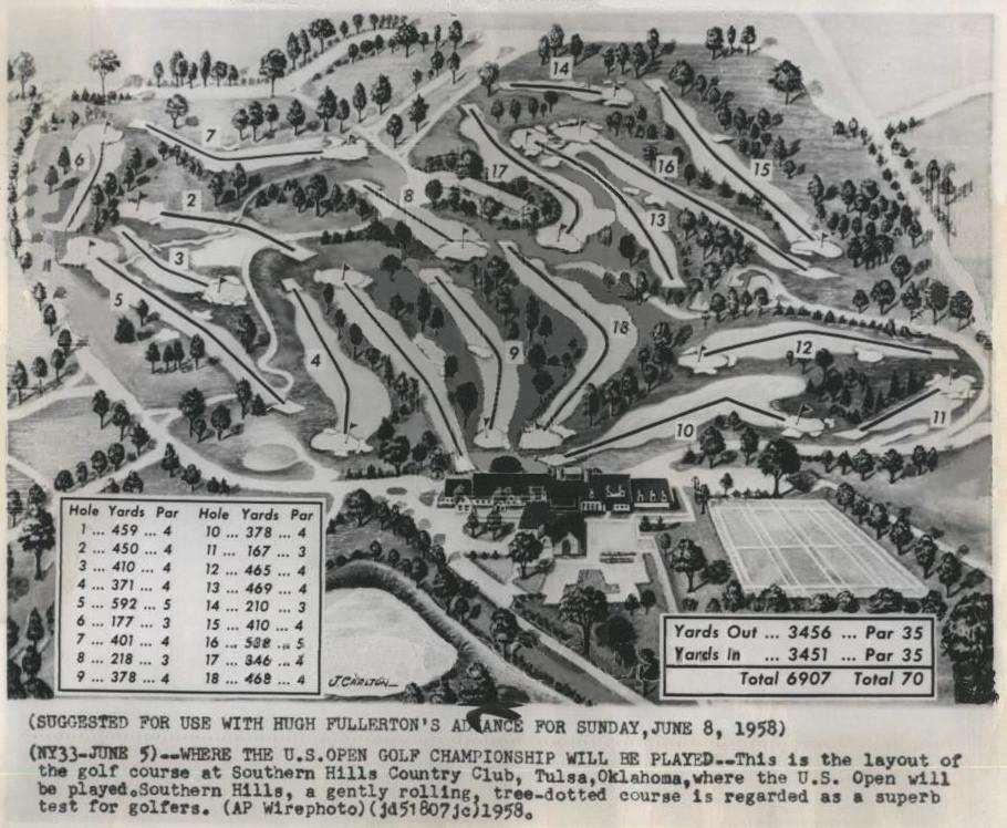 Drawing 1958 - Southern Hills.jpg