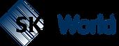 SKUworld_Logo.png