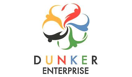 Dunker Logos (6)_edited.jpg