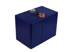 Magna Energy Storage představuje další výjimečný produkt - baterii o kapacitě 1,3 kWh