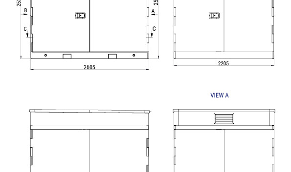 200205 EN Leporelo konrejner 0,5 web2.jp