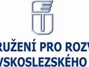 Rada Sdružení pro rozvoj Moravskoslezského kraje jednala v sídle  společnosti Magna Energy Storage,