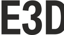 Společné prohlášení HE3DA a MES