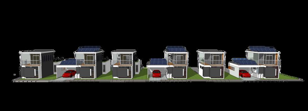 200715 He3da domy ze solary a bez front