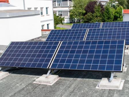 HE3DA jezdí na čistou energii